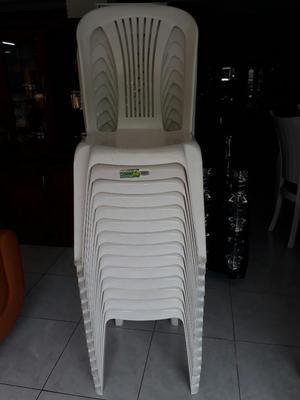 Remate de sillas rimax desde  Posot Class