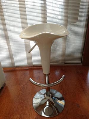 Sillas barra sillas bar butacas butacos retro  Posot Class