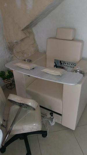 Venta de muebles de peluqueria medelln  Posot Class