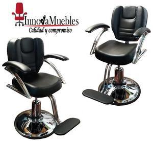 Somos fabricantes muebles para estetica cali2  Posot Class
