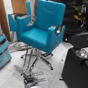 Muebles peluqueria barberia pedicure medelln  Posot Class