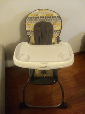 Comedor para bebes silla alta disney  Posot Class