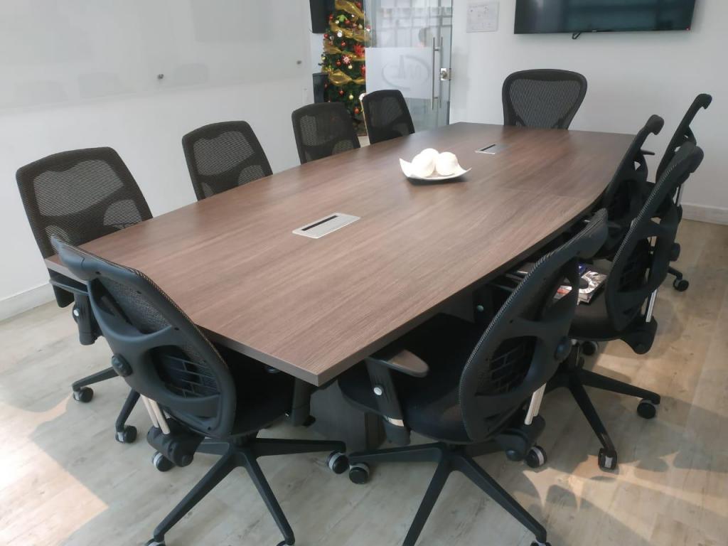 Sillas de oficina segunda mano beautiful reciente sillas - Muebles de oficina en vigo ...