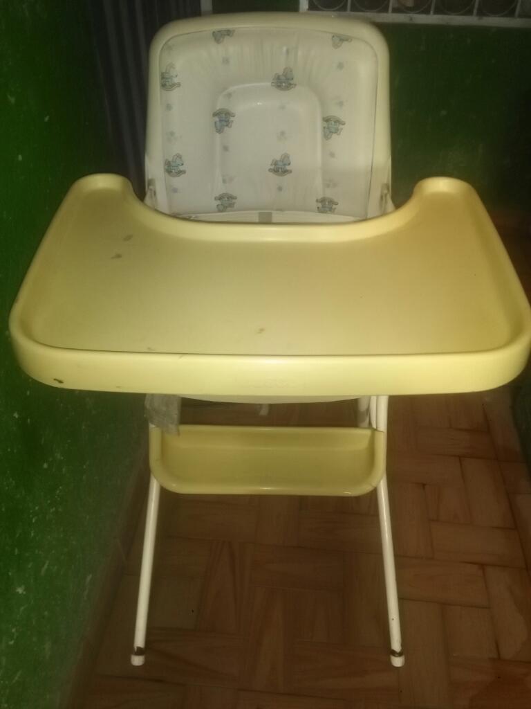 Lenceria para bebe villavicencio  Posot Class