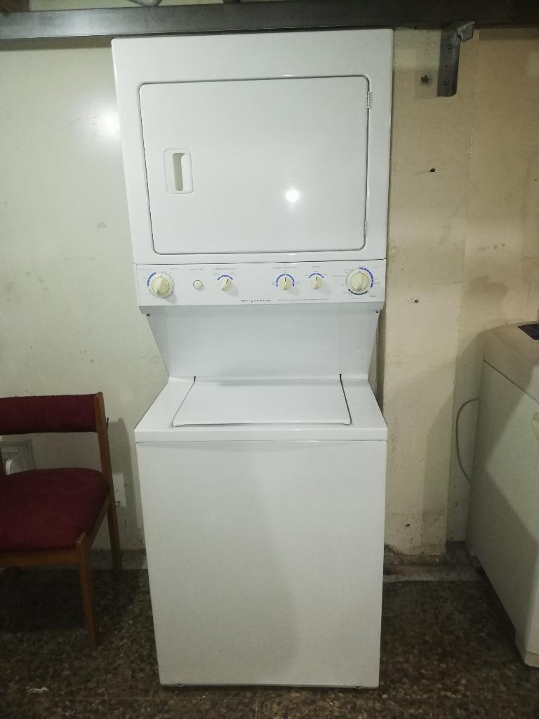 Secadora whirlpool a gas en perfecto estado  Posot Class