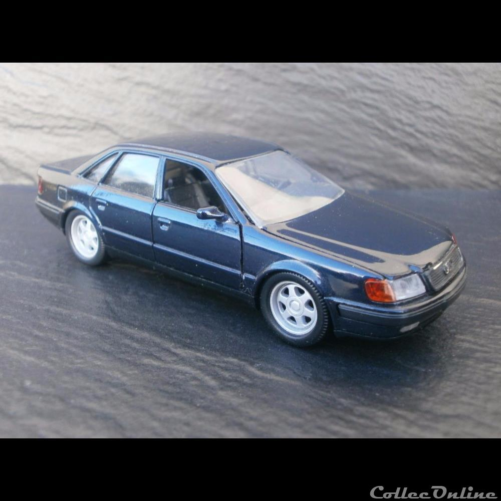 hight resolution of audi 100 c4