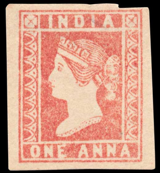 british india postage stamps Stamp Auctions