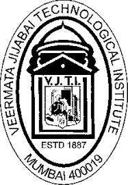 Veermata Jijabai Technological Institute,Mumbai