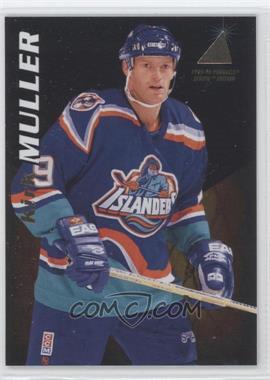 1995-96 Zenith #45 - Kirk Muller - Courtesy of COMC.com