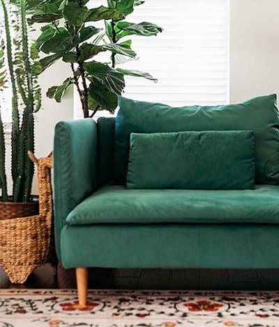 Ikea Sofa Cover Custom Couch Slipcover Maker Comfort Works Comfort Works
