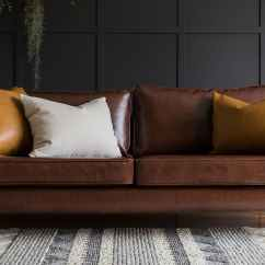 3 Cushion Sofa Slipcover Modern Wood Set Ikea Cover & Custom Couch Maker | Comfort Works