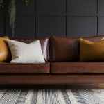 Leather Sofa Covers Leather Couch Covers Comfort Works Comfort Works