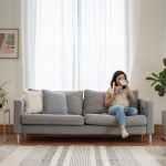 Smart Sofa By Comfort Works Comfort Works