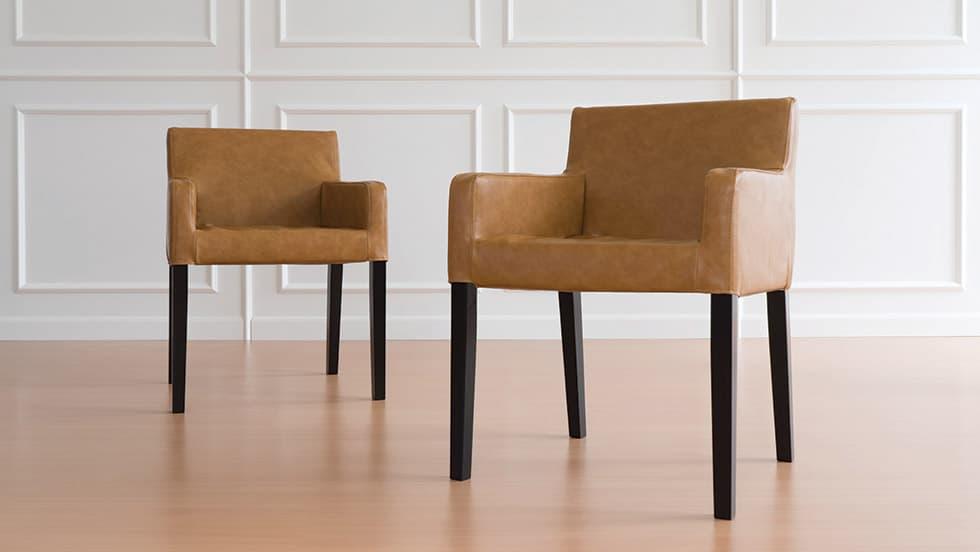 housse pour chaise ikea nils comfort