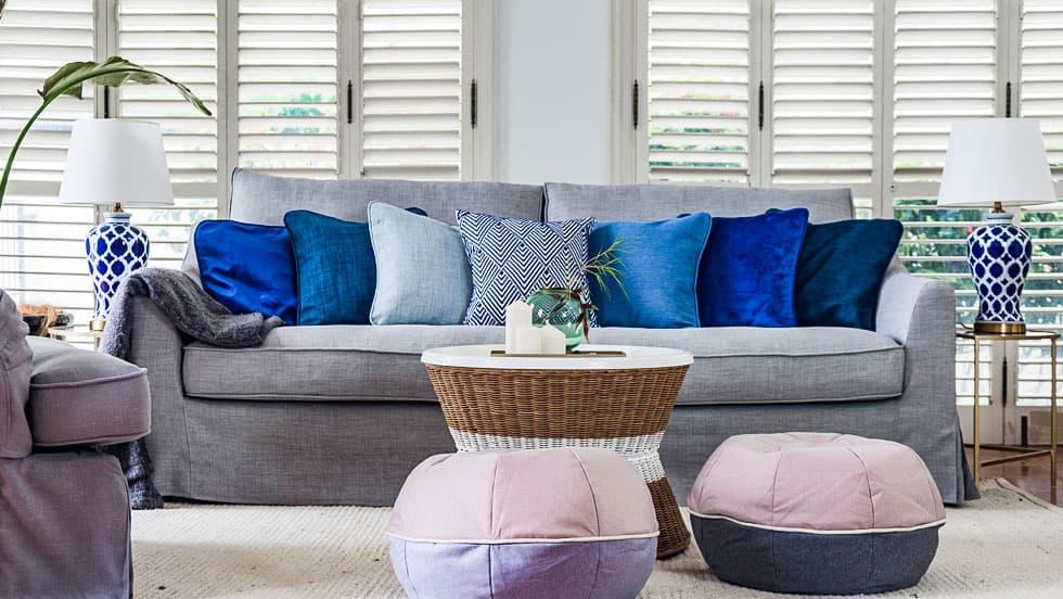 ekeskog sofa slipcover danish beds australia fundas de reemplazo para sofás ikea | revive cualquier ...