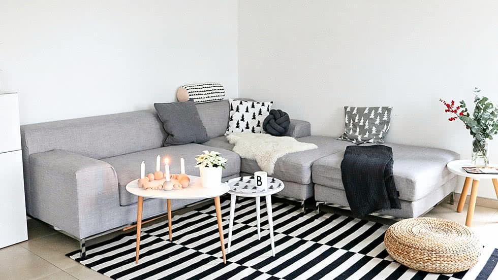 replacement ikea sectional sofa covers