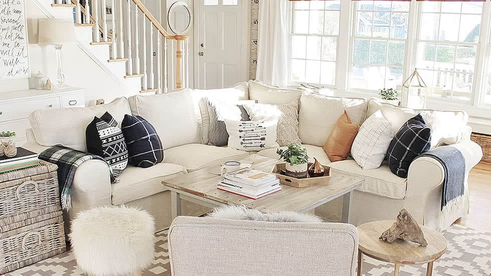 slipcovers for sectional sofa tailor made sofas and chairs replacement ikea covers corner sectionals cover ektorp liege biscuit linen blends couch slipcover