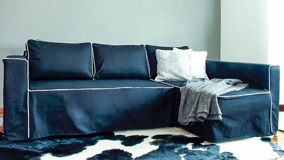 Replacement IKEA Manstad Sofa Bed Covers  Save Your