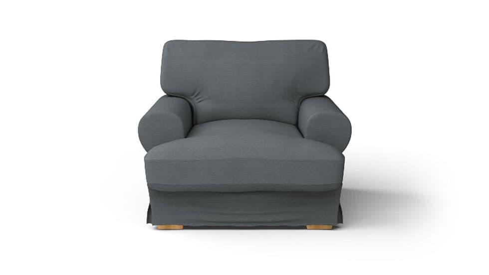 ekeskog sofa slipcover four hands conrad ersatzbezüge für ikea sessel