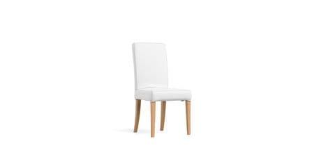 Scopri subito migliaia di annunci di privati e aziende e trova quello che cerchi su subito.it Fodere Per Sedia Ikea Comfort Works