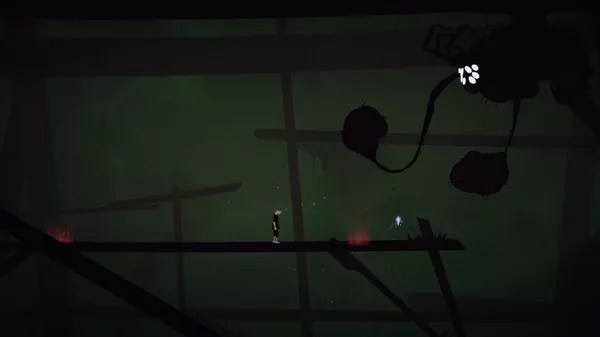 Soulbound (2021) PC Full Español Latino