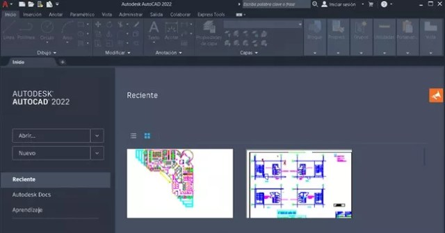 Autodesk AutoCAD 2022 Full