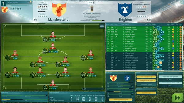 We Are Football (2021) PC Full Español