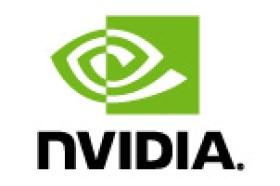 NVIDIA 揭曉自動駕駛車最新行動處理器 Parker