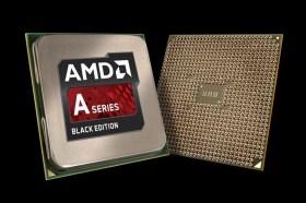 "AMD ""Godavari"" APU A10-7870K處理器, 主打輕度需求遊戲"