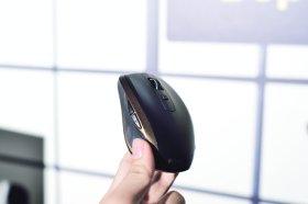 羅技發表全新旗艦小鼠MX Anywhere 2