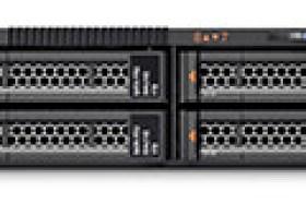 Lenovo在台推出Nutanix HX系列超融合架構產品  支援企業資料中心簡化 高效IT營運輕鬆達陣