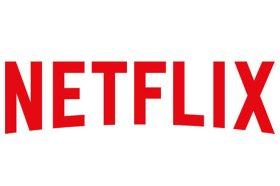 NETFLIX 將為全球觀眾帶來最新南韓電影《潘朵拉》