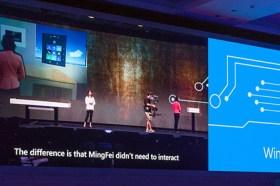 混合實境、遊戲與行動電腦 為更多裝置帶來全新的創新機會和體驗