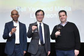 戴爾推出全新高效能運算系統 以創新技術協助主流企業發展超級運算能力