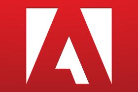 Adobe 分享B2B 電商的六個趨勢