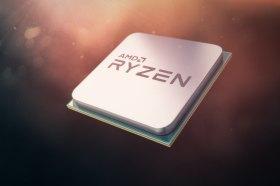AMD RyzenTM 7處理器3月2日全球上市 強勢回歸高效能PC市場創新與競爭戰線