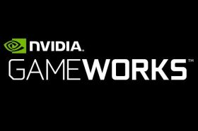 NVIDIA 推出 GameWorks DX12