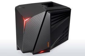 Lenovo 勇奪iF設計6項大獎!完美演繹創新設計