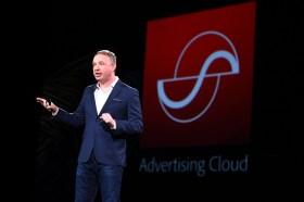Adobe發表全新Adobe Advertising Cloud  全新廣告平台簡化橫跨電視與數位裝置的媒體採購與規劃