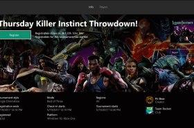 Xbox Live競技場正式啟動!打造專屬「殺手本能」社群比賽