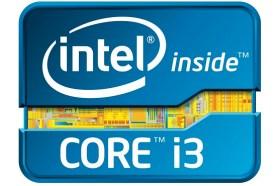 平凡騎士大躍進 Intel i3-7350K 超簡易超頻
