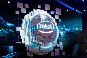Intel Core i9強勢登場 VR電競摩拳擦掌 蓄勢待發