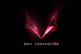 AMD推出Radeon™ RX Vega與Radeon™ Packs 重新定義狂熱級玩家遊戲體驗