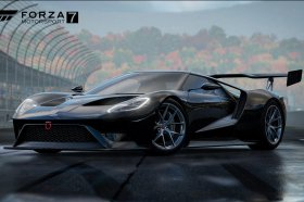 《極限競速 7》完整賽道曝光! 4K畫面還原經典鈴鹿賽道