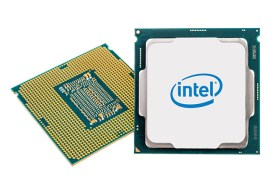 Intel 第八代CPU上市在即 換機前你一定要知道的八件事情
