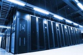 秒進AI新世代 台灣首座民間商轉超級電腦(HPC) 正式登場