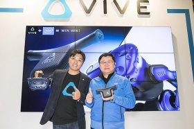 Intel® WiGig 技術與Intel® Core™ X系列處理器特色介紹