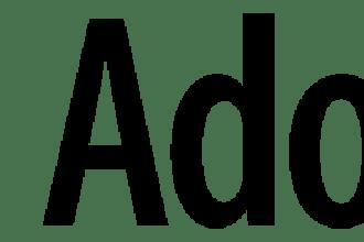 Adobe Creative Cloud 讓創意人員在影像世代大放異彩