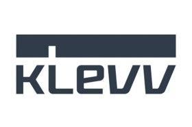 艾思科首度參與台北國際電腦展 旗下最新 KLEVV RGB DDR4 記憶體及 SSD 固態硬碟即將隆重登場