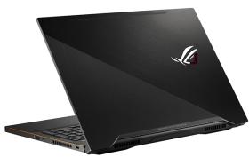 ROG玩家共和國榮獲Laptop Magazine評選最佳電競筆電
